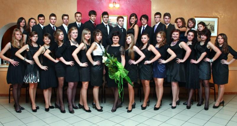891bf56e95 Zespół Szkół nr 2 w Hrubieszowie